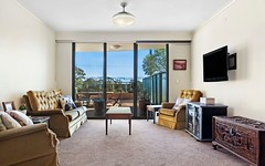 154/107-115 Pacific Highway, Hornsby NSW