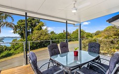 91 Bimbadeen Avenue, Banora Point NSW