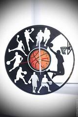 Basketbol Saat (laserdrawsite) Tags: laser lazer laserdraw laserkesim dxf dxfindir dxfdosyaları free freefiles cdr cdrdosyaları cdrinir design drawing dxffiles vector vektör vektörelçizimler vektörel ücretsizdxfdosyaları ücretsizvektörelçizimler