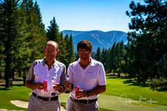Old Greenwood-940277 (Jeffrey Balfus (thx for 5,000,000 views)) Tags: oldgreenwood sonyalpha tahoe golf truckee california unitedstatesofamerica