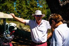 Old Greenwood-940265 (Jeffrey Balfus (thx for 5,000,000 views)) Tags: oldgreenwood sonyalpha tahoe golf truckee california unitedstatesofamerica