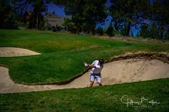 Old Greenwood-940252 (Jeffrey Balfus (thx for 5,000,000 views)) Tags: oldgreenwood sonyalpha tahoe golf truckee california unitedstatesofamerica