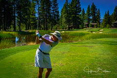 Old Greenwood-940250 (Jeffrey Balfus (thx for 5,000,000 views)) Tags: oldgreenwood sonyalpha tahoe golf truckee california unitedstatesofamerica