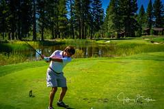 Old Greenwood-940248 (Jeffrey Balfus (thx for 5,000,000 views)) Tags: oldgreenwood sonyalpha tahoe golf truckee california unitedstatesofamerica