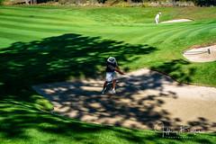 Old Greenwood-940229 (Jeffrey Balfus (thx for 5,000,000 views)) Tags: oldgreenwood sonyalpha tahoe golf truckee california unitedstatesofamerica