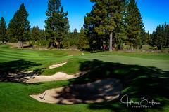 Old Greenwood-940228 (Jeffrey Balfus (thx for 5,000,000 views)) Tags: oldgreenwood sonyalpha tahoe golf truckee california unitedstatesofamerica