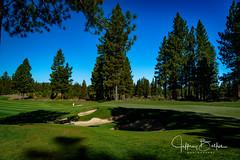 Old Greenwood-940227 (Jeffrey Balfus (thx for 5,000,000 views)) Tags: oldgreenwood sonyalpha tahoe golf truckee california unitedstatesofamerica