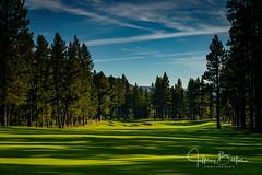 Old Greenwood-940146 (Jeffrey Balfus (thx for 5,000,000 views)) Tags: oldgreenwood sonyalpha tahoe golf truckee california unitedstatesofamerica