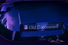 Old Greenwood-940149 (Jeffrey Balfus (thx for 5,000,000 views)) Tags: oldgreenwood sonyalpha tahoe golf truckee california unitedstatesofamerica