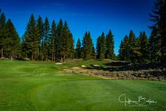 Old Greenwood-940151 (Jeffrey Balfus (thx for 5,000,000 views)) Tags: oldgreenwood sonyalpha tahoe golf truckee california unitedstatesofamerica