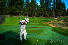 Old Greenwood-940154 (Jeffrey Balfus (thx for 5,000,000 views)) Tags: oldgreenwood sonyalpha tahoe golf truckee california unitedstatesofamerica