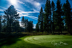 Old Greenwood-940159 (Jeffrey Balfus (thx for 5,000,000 views)) Tags: oldgreenwood sonyalpha tahoe golf truckee california unitedstatesofamerica