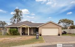 4 Woodside Road, Tamworth NSW