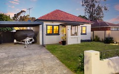 93 Windsor Road, Padstow NSW