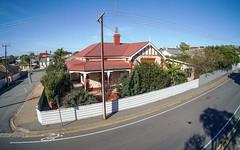 3 Holburn Street, Port Lincoln SA