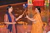 "Enjoying Dandiya on Janmashtami Celebration • <a style=""font-size:0.8em;"" href=""http://www.flickr.com/photos/99996830@N03/48757512763/"" target=""_blank"">View on Flickr</a>"