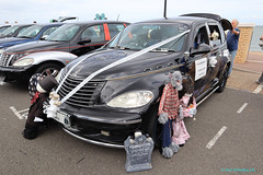 Herne Bay, England, United Kingdom (Neil M Holden) Tags: hernebay england unitedkingdom classic car cars kent worldtrekker