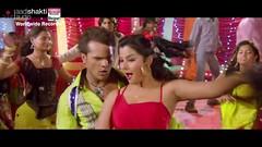 Muzaffarpur Ke Lichi Full Song #Khesari Lal Yadav, #Smrita Sinha Pratigya 2    Music Video song (suryathegreattechnical) Tags: muzaffarpur ke lichi full song khesari lal yadav smrita sinha pratigya 2    music video