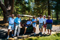 Old Greenwood-940268 (Jeffrey Balfus (thx for 5,000,000 views)) Tags: oldgreenwood sonyalpha tahoe golf truckee california unitedstatesofamerica