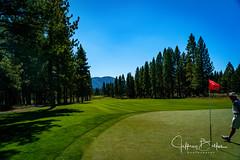 Old Greenwood-940260 (Jeffrey Balfus (thx for 5,000,000 views)) Tags: oldgreenwood sonyalpha tahoe golf truckee california unitedstatesofamerica