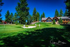 Old Greenwood-940258 (Jeffrey Balfus (thx for 5,000,000 views)) Tags: oldgreenwood sonyalpha tahoe golf truckee california unitedstatesofamerica