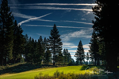 Old Greenwood-940139 (Jeffrey Balfus (thx for 5,000,000 views)) Tags: oldgreenwood sonyalpha tahoe golf truckee california unitedstatesofamerica