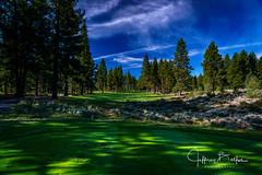 Old Greenwood-940156 (Jeffrey Balfus (thx for 5,000,000 views)) Tags: oldgreenwood sonyalpha tahoe golf truckee california unitedstatesofamerica