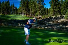 Old Greenwood-940157 (Jeffrey Balfus (thx for 5,000,000 views)) Tags: oldgreenwood sonyalpha tahoe golf truckee california unitedstatesofamerica