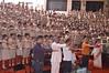 "Oath Ceremony on Raksha Parv • <a style=""font-size:0.8em;"" href=""http://www.flickr.com/photos/99996830@N03/48757606793/"" target=""_blank"">View on Flickr</a>"
