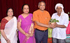 """Mr. Prem Singh honoured by School Chairman • <a style=""""font-size:0.8em;"""" href=""""http://www.flickr.com/photos/99996830@N03/48757607003/"""" target=""""_blank"""">View on Flickr</a>"""