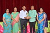 """Rtn. H.L Bhutani Honoured by School Chairman • <a style=""""font-size:0.8em;"""" href=""""http://www.flickr.com/photos/99996830@N03/48757639283/"""" target=""""_blank"""">View on Flickr</a>"""