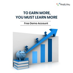 Free Demo Account dubai (wealthwaysocial) Tags: currencytrading eurousd forextrad invest currency trade markets forexdemoaccount forexdemo fxtrading trading  wealthway liveforextrading