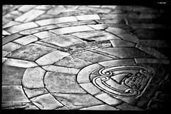 DSCF0439 (anto-logic) Tags: firenze florence italia italy toscana tuscany uffizi pavimento floor bw bn blackandwhite biancoenero composizione compo luce luci puntodivista profonditàdicampo bello colors design composition light lights pointed tip pointofview depthoffield beautiful pov dof bokeh nice pretty cute gorgeous wonderful fabulous magnificent superb warm naturallight skin lighting framing crop charming focus postproduzione postproduction lightroom filtro filter effetti effects photoshop alienskin eos canon