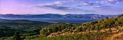 Peloponnese (Giovanni C.) Tags: escan02592