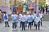 """Nukkad Natak on Save Water • <a style=""""font-size:0.8em;"""" href=""""http://www.flickr.com/photos/99996830@N03/48757731068/"""" target=""""_blank"""">View on Flickr</a>"""