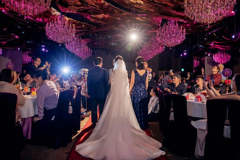 """""""君品酒店,婚禮攝影,台北婚攝,君品婚宴,婚攝推薦,台北飯店婚攝,夢想婚禮,婚禮記錄"""