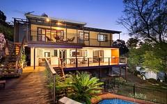 1 Arkana Place, Engadine NSW