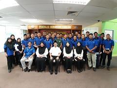 lawatan kerja Syarikat Medivest Sdn Bhd serta taklimat kerjaya terhadap pelajar akhir ilpmsg (galeriphotoilpmersing2019) Tags: lawatan kerja syarikat medivest sdn bhd serta taklimat kerjaya terhadap pelajar akhir ilpmsg