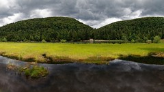 Blanchemer - Aout 19 - 43_stitch (sebwagner837_55) Tags: lac blanchemer vosges lorraine grand est grandest france moselotte