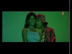 Looser Mein Bhojpuri Video Sajan Chale Sasuraal #Khesari Lal Yadav    Music Video Song (suryathegreattechnical) Tags: looser mein bhojpuri video sajan chale sasuraal khesari lal yadav    music song