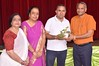 """Mr. Susheel Bhatia  honoured by School Chairman • <a style=""""font-size:0.8em;"""" href=""""http://www.flickr.com/photos/99996830@N03/48757928471/"""" target=""""_blank"""">View on Flickr</a>"""