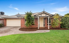 8 Mulberry Street, Doreen VIC