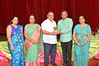 """Rtn.H.S Malik Honoured by School Chairman • <a style=""""font-size:0.8em;"""" href=""""http://www.flickr.com/photos/99996830@N03/48757960016/"""" target=""""_blank"""">View on Flickr</a>"""