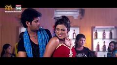 Hamra Marad Chahi Horn Dabawewala Akshara Singh Pratigya 2 Song    Music Video Song (suryathegreattechnical) Tags: hamra marad chahi horn dabawewala akshara singh pratigya 2 song    music video