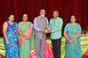 """Rtn. J.P Malhotra Honoured by School Chairman • <a style=""""font-size:0.8em;"""" href=""""http://www.flickr.com/photos/99996830@N03/48757960561/"""" target=""""_blank"""">View on Flickr</a>"""