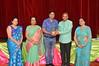 "Rtn. Deepak Prashad- President Honoured by School Chairman • <a style=""font-size:0.8em;"" href=""http://www.flickr.com/photos/99996830@N03/48757961396/"" target=""_blank"">View on Flickr</a>"
