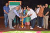 """Lamp Lighting by Mr. Rishipal Chauhan,Rtn. J P Malhotra & Rtn. H.S Malik • <a style=""""font-size:0.8em;"""" href=""""http://www.flickr.com/photos/99996830@N03/48757962776/"""" target=""""_blank"""">View on Flickr</a>"""