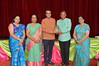 """Director Ayurveda Mr. Madhusudhan Honoured by School Chairman • <a style=""""font-size:0.8em;"""" href=""""http://www.flickr.com/photos/99996830@N03/48757965661/"""" target=""""_blank"""">View on Flickr</a>"""