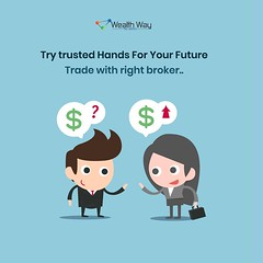 Open Live Account dubai (wealthwaysocial) Tags: currencytrading eurousd forextrad invest currency trade markets forexdemoaccount forexdemo fxtrading trading  wealthway liveforextrading