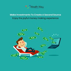 Start Making Pips Dubai (wealthwaysocial) Tags: currencytrading eurousd forextrad invest currency trade markets forexdemoaccount forexdemo fxtrading trading  wealthway liveforextrading